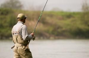 pêche (1)