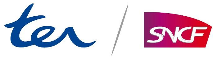 """Résultat de recherche d'images pour """"ter sncf logo"""""""