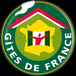 L'attribut alt de cette image est vide, son nom de fichier est Gîtes_de_France_logo_2008-300x300.png.