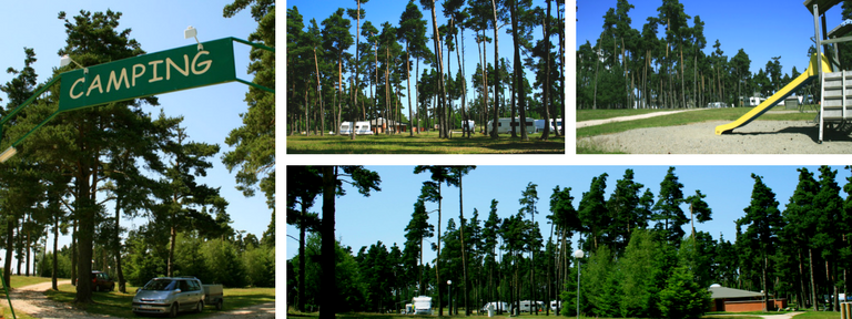 Campsite office de tourisme de l 39 aubrac loz rien bureau d 39 aumont aubrac - Office de tourisme aubrac ...